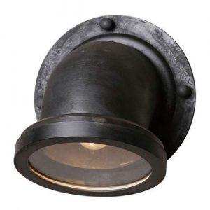 30186-Auckland-wandlamp-Antiek-Zwart-01-500×500