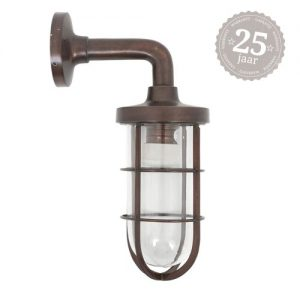 39971-Tristan-muurlamp-antiek-brons-25jr-500×500