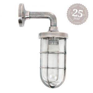 59854_tristan-muurlamp-zilver-25jr-500×500