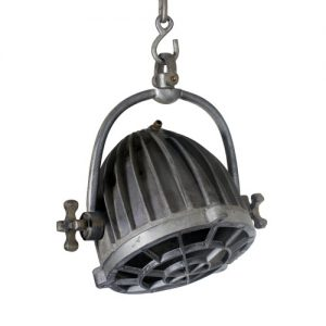 7099-Industrial-strength-kettinglamp-grijs-500×500