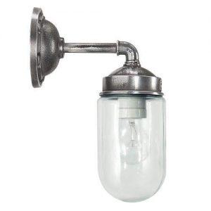 8712-Ninety-wandlamp-500×500