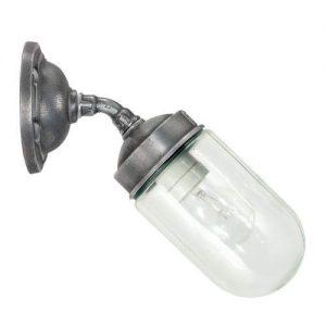 8713-Forty-five-wandlamp-500×500