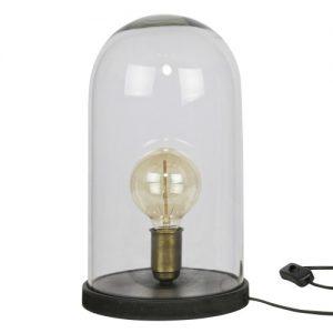 BePure-Cover-Up-tafellamp-zwart-sfeerfoto-800557-Z-500×500