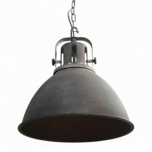 Coventry_cement_hanglamp_industrieel-500×500