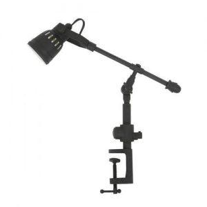 Nostalux-vintage-tafellamp-zwart-500×500
