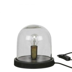 Tafellamp-BePure-Cover-Up-too-zwart-800562-Z-500×500