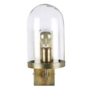 Wandlamp-BePure-Cover-up-antique-brass-800640-A-500×500