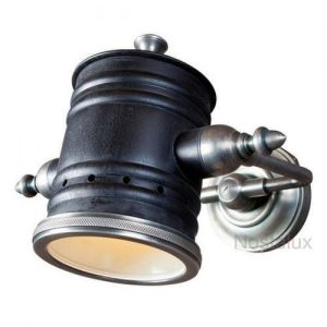 wandlamp-fresno-dc-orginals-industriele-industrie-stijl-500×500