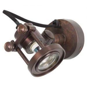 wandlamp-scoop-copper-retro-500×500