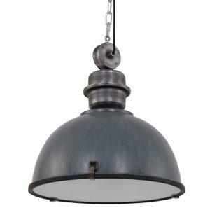 Hanglamp_Bikkel_Steinhauer_7834GR_Lamponline_2