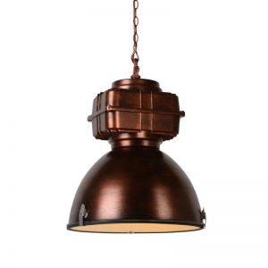 Hanglamp_Depoo_koper_Lucide_05311-41-17_Lamponline_2