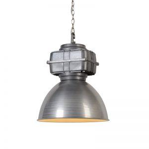 Hanglamp_Depoo_zilver_Lucide_05311-41-16_2