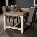 0078368-tower-living-parma-eettafel-200-wit-eiken