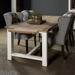 0078376-tower-living-parma-eettafel-240-wit-eiken