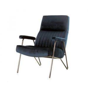 0078503-eleonora-william-fauteuil-blauw-stof