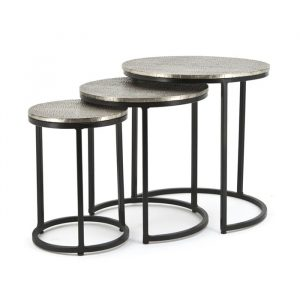 0078689-by-boo-trapeze-salontafel-set-rond-aluminium