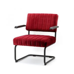 0080613-by-boo-operator-fauteuil-74-cm-rood