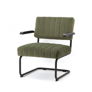 0080616-by-boo-operator-fauteuil-74-cm-groen