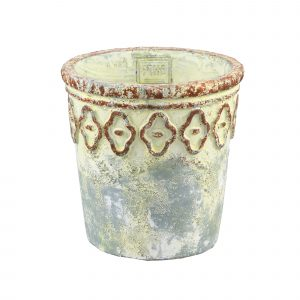 0099754-ptmd-blace-pot-17-cm-groen-cement