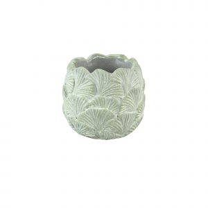 0103454-ptmd-briall-pot-9-cm-groen-cement