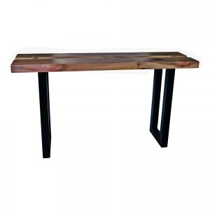 0104004-ptmd-acacia-side-table-145-cm-zwart-hout