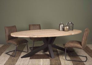 0116844-tower-living-andros-eettafel-220-cm-hout