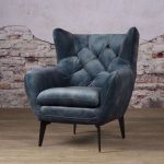 0117320-tower-living-bomba-fauteuil-95-cm-blauw-stof